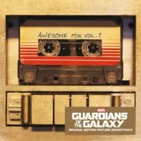 <b>Guardians of</b> the Galaxy: Awesome Mix Vol. 1 | ВКонтакте