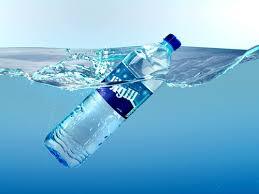 نتیجه تصویری برای عکس آب