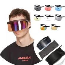 купите <b>car sun visor</b> xl с бесплатной доставкой на АлиЭкспресс ...