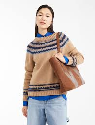 <b>New Arrivals</b> Fall Winter <b>2020</b> - Weekend Max Mara