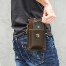 <b>TIANHOO</b> 100% genuine leather messenger bags <b>retro</b> cow leather ...
