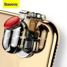Baseus Game <b>USB Bluetooth</b> Adapter for PUBG <b>Wireless USB</b> ...