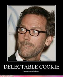 delectable-cookie Archives - RandomOverload via Relatably.com
