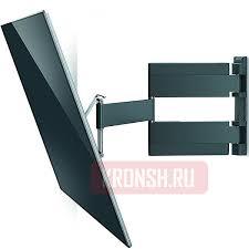 <b>Кронштейн Vogels THIN</b> 445 | Интернет-магазин Kronsh.ru