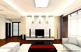 Living Room Paint Samples Neutral Paint Samples The Best Warm Neutral Paint Colours By
