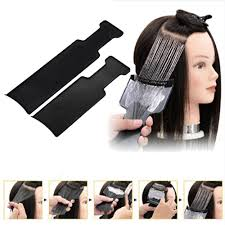 top 9 most popular products for <b>the hairdresser</b> ideas and get free ...