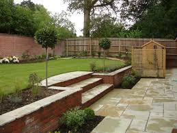 Small Picture Best 25 Box Garden Ideas On Pinterest Raised Gardens Raised best