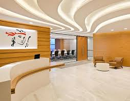 1000 images about office design ideas on pinterest modern offices reception desks and office designs chic front desk office interior design ideas