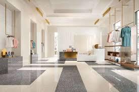 <b>Marvel</b> Gems Venetian Terrazzo Marble Look Italian Floor & Wall Tile