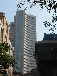 mumbai simple english the encyclopedia the bombay stock exchange