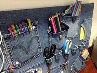 Джинса: лучшие изображения (684) | Джинсы, Джинсовая сумка и ...