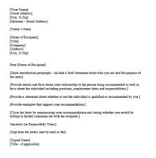 sample character reference letter for a friend for court sample character reference letter for a friend for court