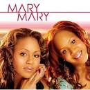 Speak to Me by Mary Mary