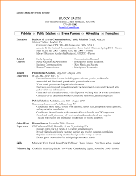 resume examples for cna position  resume maker create