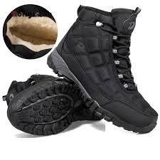 Best Offers for <b>snow boots men</b> work near me and get free shipping ...