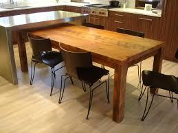 kitchen table rupurupu