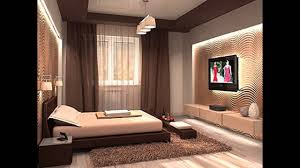 decorating ideas for guest glamorous male bedroom decorating ideas accessoriesglamorous bedroom interior design ideas