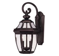 images of outdoor lantern lights patiofurn home design ideas carriage lights outdoor warisan lighting