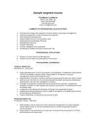 Environmental Executive Resume CEO Resum environmental consultant
