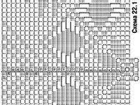 8 лучших изображений доски «Подушки» за 2017 | Crochet Motif ...