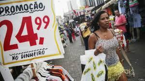 Resultado de imagem para crise no brasil fotos