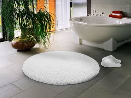 Oversized Bathroom Rugs Awesome Bath Rugs And Mats Interior Design Styles And Bathroom