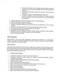 send resume to jobs send resume to jobs 4606
