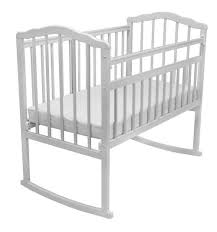 <b>Кровать Malika</b> Melisa-2, цвет: белый, артикул: УТ000002135 ...
