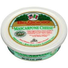 Image result for mascarpone cheese