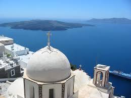 Risultati immagini per grecia turistica
