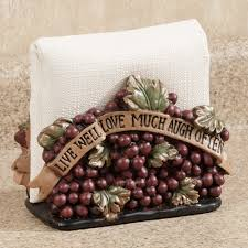 grapes grape themed kitchen rug:  images about kitchen grapes amp wine on pinterest canister sets water pitchers and italian wine