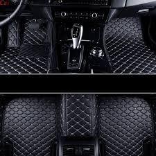 <b>Car Believe Car Floor</b> Mat For Dodge Journey Caliber Avenger ...