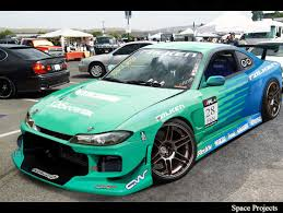 Drift Car Falken Tire Pinterest Nissan Silvia Drifting