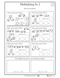 1000+ images about 3rd grade printables on Pinterest | Worksheets ...1000+ images about 3rd grade printables on Pinterest | Worksheets, Math worksheets and Equivalent fractions