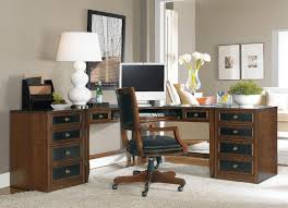 inspiring l shaped home office desks for proper corner furniture bathroomoutstanding black staples office furniture lshaped