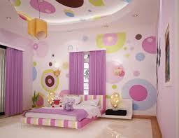 girls interior bedroom home bedroom teen girl rooms home designs