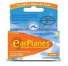 essence' <b>Inflatable Foot</b> Rest Kids <b>Travel</b> Pillow - <b>Portable</b> Airplane ...