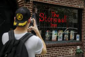 obama to stonewall st national monument for gay rights pbs obama to stonewall 1st national monument for gay rights newshour