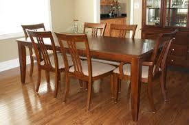 Dining Room Sets Canada Dining Room Zen Dining Room Zen Dining Room Chairs Barnsleyco