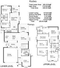 D Duplex Houses  duplex building plan   Friv GamesDuplex House Plans for Homes