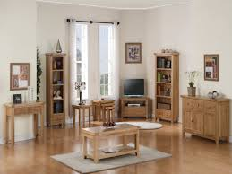 Living Room Corner Cabinets Girls Living Room Corner Cabinets 64 With Additional Luxury Home