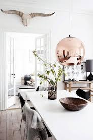 77 gorgeous examples of scandinavian interior design scandinavian dining room with statement amazing scandinavian bedroom light home