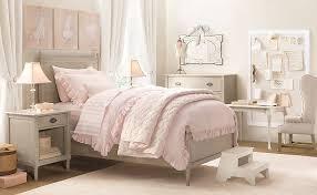 little girl rooms girl rooms and little girls on pinterest bedroom girls bedroom room