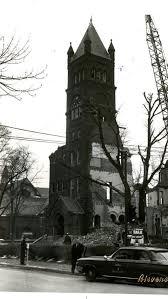HISTORY ERASED -<b>York Collegiate Institute</b> , College Avenue York ...