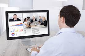 how video interviews enhance recruiting mystaffingpro applicant how video interviews enhance recruiting