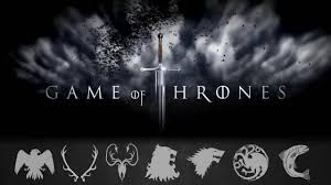 Image result for game of thrones wallpaper