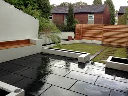 patio slab sets:  images about paving on pinterest walkways paving slabs and patio design
