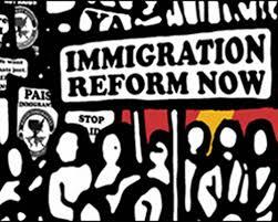 college essays college application essays   immigration reform essays argumentative essay on immigration