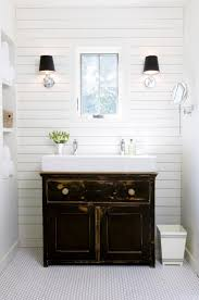 small white trough sink with classic vanity cabinet for simple bathroom design cabinet simple designer bathroom vanity cabinets