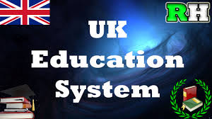 essay about education system in uk essay essay about education system in uk